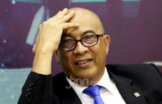 Menteri Fokus Saja Hadapi Virus Corona, Kurangi Konflik tak Penting - JPNN.com