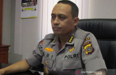 Dalami Kasus Penganiayaan yang Diduga Dilakukan Bupati Aceh Barat Cs, Polisi Periksa 9 Saksi - JPNN.com