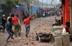 Pemuda Muhammadiyah: Kita Harus Ajarkan India Cara Mengelola Perbedaan - JPNN.com