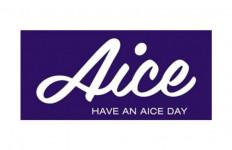 Produsen Aice Bantah Isu Karyawati Keguguran karena Kondisi Kerja - JPNN.com
