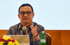 Pakar: Aplikasi Jaga Desa Kejagung Dapat Mencegah Penyelewengan Anggaran - JPNN.com