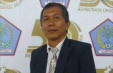 Maklumat Kapolri Terkait Covid-19 Suatu Langkah Bijaksana - JPNN.com