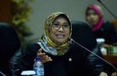 Komisi X DPR Apresiasi Kebijakan Kemendikbud Bantu Sekolah Swasta - JPNN.com