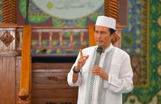 Wakil Ketua MPR Kecewa dengan Kebijakan Arab Saudi Larang Umrah - JPNN.com
