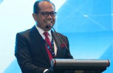 Gugatan Juniver Girsang terhadap PT KCN Dinilai Tidak Lazim - JPNN.com
