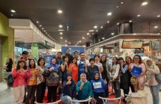 Regal Springs Indonesia Perkenalkan Tilapia Lewat Kelas Memasak - JPNN.com