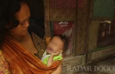90 Ribu Anak Bogor Menderita Gizi Buruk, Apa Upaya Pemda? - JPNN.com
