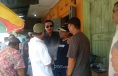 Diskusi dengan Warga Gorontalo, Fadel Singgung Pentingnya Ekonomi Kerakyatan - JPNN.com