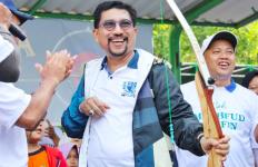 Pilih Calon Wali Kota Surabaya yang Bisa Membaur dengan Masyarakat - JPNN.com