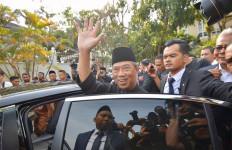 Muhyiddin jadi Perdana Menteri, Mahathir Merasa Dikhianati - JPNN.com