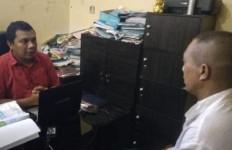 Pembunuh Sadis Ini Menyerahkan Diri Lantaran Tak Sanggup Terus Dihantui Wajah Korban - JPNN.com