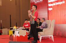 TunaiKita Dukung Inklusi Keuangan di Indonesia Timur - JPNN.com
