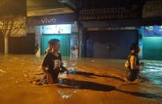 Terungkap Penyebab Banjir Besar di Rancaekek Bandung - JPNN.com