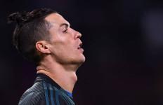 CR7 Saksi Kehebatan Real Madrid di El Clasico - JPNN.com