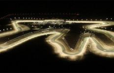 MotoGP Qatar Batal Gara-Gara Virus Corona - JPNN.com