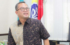 Kabar Terbaru Kondisi Rektor IPB yang Terpapar Covid-19 - JPNN.com