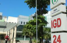 Dokter Kewalahan, YLKI Minta Pemerintah Kerahkan Mahasiswa Rumpun Kesehatan - JPNN.com