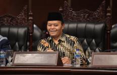 Hidayat Nur Wahid: Teladani Keterpelajaran Bapak Bangsa - JPNN.com
