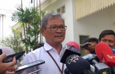 Yuri: Jaga Kampung Halaman Tetap Sehat, Sebaiknya Tidak Mudik - JPNN.com