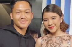 Azriel Hermansyah Mengagumi Pesona Tiara 'Idol' - JPNN.com