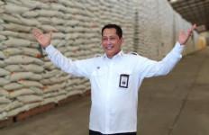 BULOG Pastikan Mampu Atasi Lonjakan Kebutuhan Beras Tak Terduga - JPNN.com