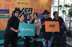 Everblast Festival 2020 DatangkanHoobastank ke Jakarta - JPNN.com