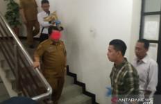 Pejabat Kena OTT, Barang Bukti Uang Ditaruh di 4 Kantong, Kasus Apa? - JPNN.com