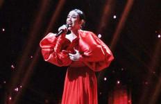 Ini Lagu Pertama Lyodra Setelah Juara Indonesian Idol - JPNN.com