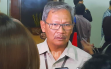 Update Corona 5 Juni: Pasien Positif Covid-19 Bertambah, Jawa Timur Terbanyak