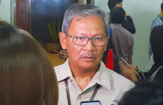 Update Corona 31 Mei: Penyebab Pasien Positif Covid-19 di Jakarta Meningkat - JPNN.com