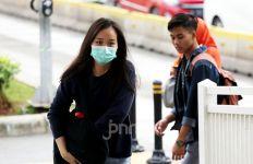 Pandemi Virus Corona, Alumni 212 Dorong Pemerintah Segera Lakukan Lockdown - JPNN.com
