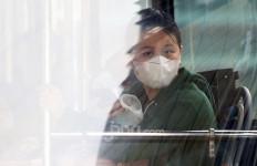 Anies Perintahkan Moda Transportasi Tolak Penumpang Tak Bermasker - JPNN.com