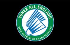 Minions dan PraMel Tembus Perempat Final All England 2020 - JPNN.com