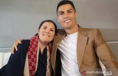 Kabar Kurang Baik dari Cristiano Ronaldo - JPNN.com