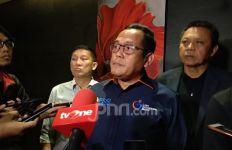 Ibunda Jokowi Meninggal Dunia, PT Liga Indonesia Baru Ikut Berduka - JPNN.com