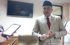 Pejabat Pemkab Terjaring OTT, Ketua DPRD: Saya Apresiasi Kinerja Polisi - JPNN.com