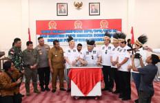 Bamsoet Akan Dorong Pemerintah Tetap Kucurkan Dana Otsus Papua - JPNN.com