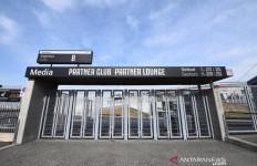 Duel Juventus Vs AC Milan Ditunda Lantaran Corona - JPNN.com