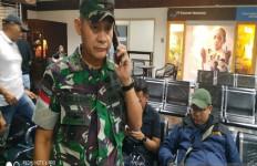 KKB Tembaki Pos TNI di Tembagapura Papua, Danrem 174/ATW: Tidak Ada yang Terluka - JPNN.com
