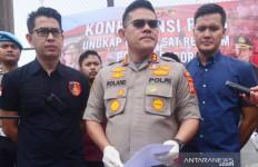 Pejabat Pemkab Bogor Resmi Tersangka Kasus Suap - JPNN.com