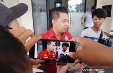 Sebegini Uang dari OTT Pejabat Pemkab Bogor, Lumayan - JPNN.com