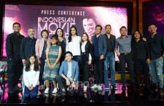 63 Film Bersaing di Indonesian Movie Actors Awards 2020 - JPNN.com