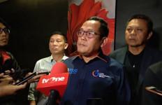 Timnas Indonesia Batal Lawan Thailand, UEA dan Vietnam - JPNN.com