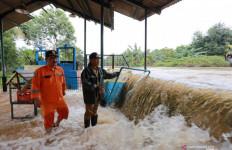 Wali Kota Tangerang Punya Permintaan Khusus kepada Pemerintah Pusat - JPNN.com