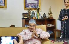 Didemo FPI Cs, Duta Besar India Bilang Begini - JPNN.com