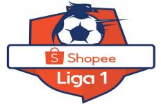 Liga 1 Bakal Bergulir di Tengah Pandemi, Klub Lebih Khawatir soal Subsidi - JPNN.com