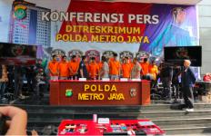 Tiga Pemuda Ini sudah Bobol Bank BCA Selama Lima Tahun, Baru Terbongkar Sekarang - JPNN.com