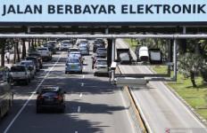 PSBB Diberlakukan, Anak Buah Anies Baswedan Pengin Batasi Kendaraan Pribadi - JPNN.com