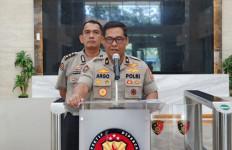 300 Siswa Sekolah Pembentukan Perwira Polri Positif Covid-19 - JPNN.com