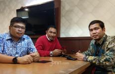 Pak Jokowi, Apakah Putra Kaltim Tak Layak Bersaing dengan Ahok? - JPNN.com